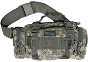 Maxpedition 0402DFC