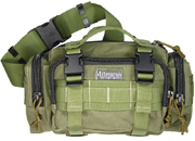 Maxpedition 0402GR