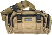 Maxpedition 0402KH