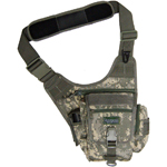 Maxpedition 0408DFC