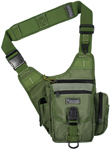 Maxpedition 0408GR