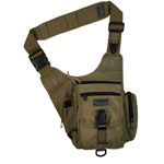Maxpedition 0408KH