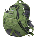 Maxpedition 0410FG