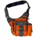 Maxpedition 0413OF