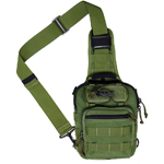 Maxpedition 0419GR