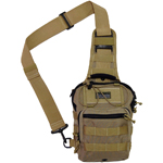 Maxpedition 0419KH