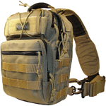 Maxpedition 0422KH
