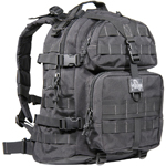 Maxpedition 0512BK