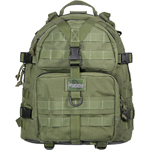 Maxpedition 0512GR