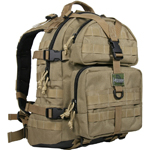 Maxpedition 0512KH