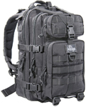 Maxpedition 0513BK