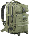 Maxpedition 0513FG