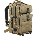Maxpedition 0513KH