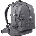 Maxpedition 0514BK