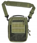 Maxpedition 0211FG