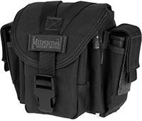Maxpedition 0313BK