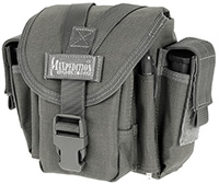 Maxpedition 0313FG