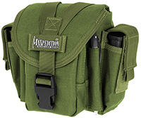 Maxpedition 0313GR