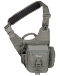 Maxpedition 0408FG