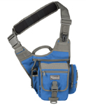 Maxpedition 0408RBF