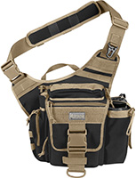 Maxpedition 0413BKH