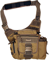 Maxpedition 0413KF