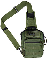 Maxpedition 0419FG