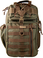 Maxpedition 0432KF