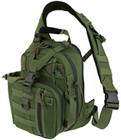 Maxpedition 0434G