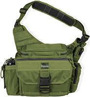 Maxpedition 0439GR