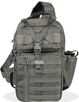 Maxpedition 0468F