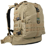 Maxpedition 0514KH