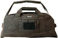 Maxpedition 0650BK