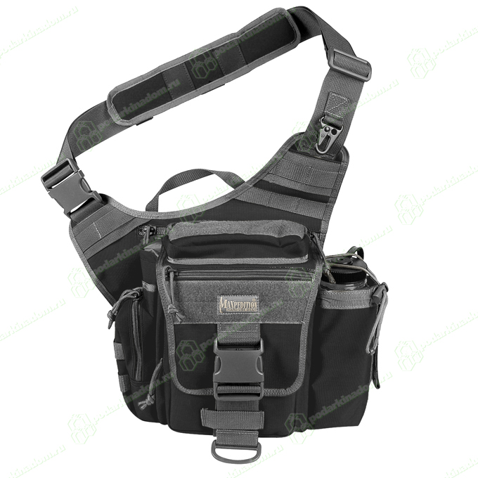 Сумки Maxpedition PodarkiNaDom.RU 5500.000