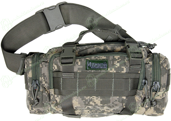 Сумки Maxpedition PodarkiNaDom.RU 4690.000