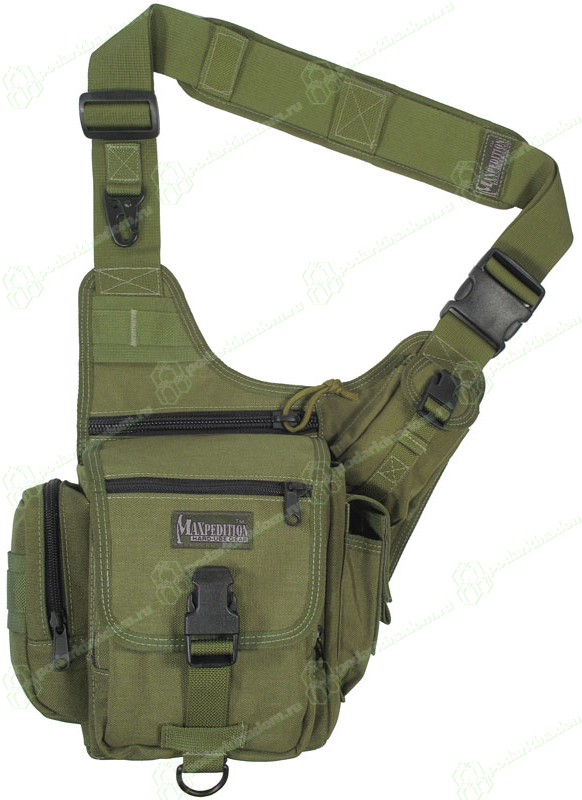 Maxpedition 0403GR