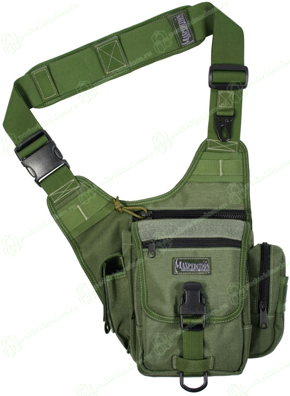 Сумки Maxpedition PodarkiNaDom.RU 4540.000