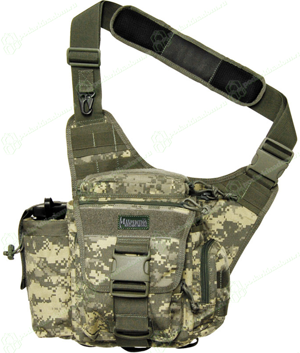 Сумки Maxpedition PodarkiNaDom.RU 5465.000