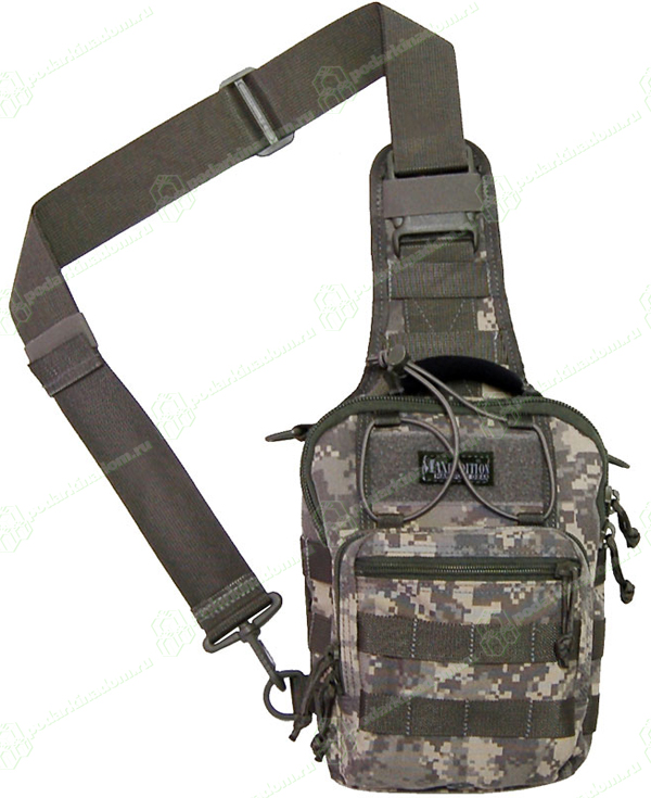 Сумки Maxpedition PodarkiNaDom.RU 5000.000