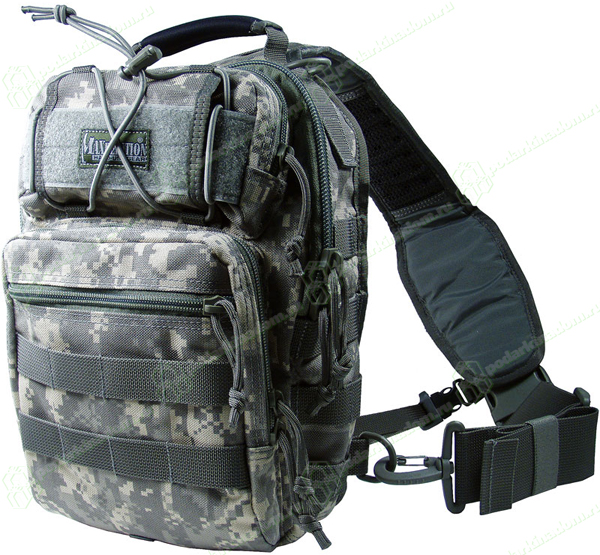 Сумки Maxpedition PodarkiNaDom.RU 5680.000