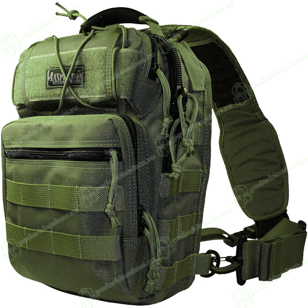 Сумки Maxpedition PodarkiNaDom.RU 6100.000