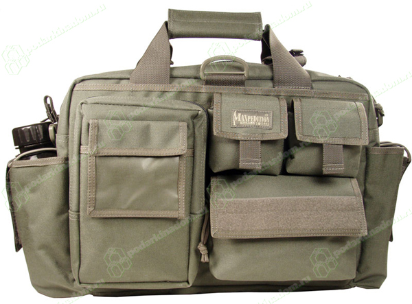 Сумки Maxpedition PodarkiNaDom.RU 6900.000