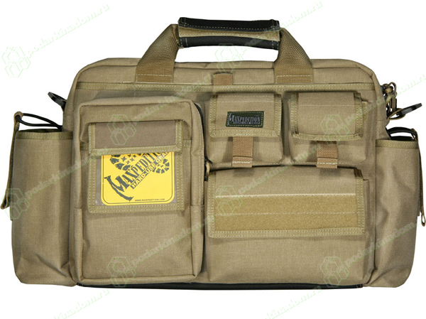 Сумки Maxpedition PodarkiNaDom.RU 6800.000