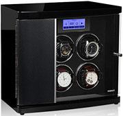 Modalo Timeless MV-3 (carbon)