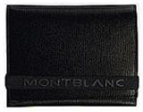 Montblanc 8374