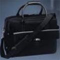 Коллекция Деловые портфели 13 наименований стоимостью от 26000 до 70700 руб.