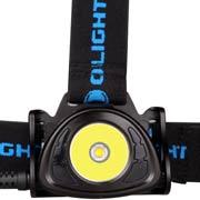 Olight H25