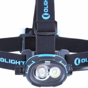 Olight H37W