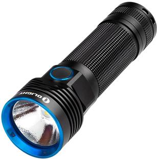 Olight R50 Pro LE Seeker