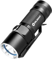 Olight S10R